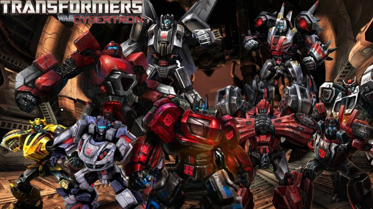 War-for-Cybertron-Poster1-
