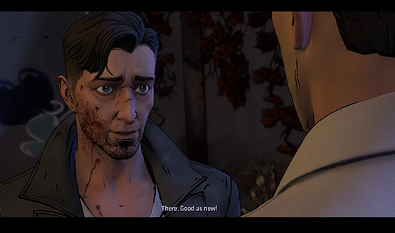 Batman-The-Telltale-series-ep-1-realm-of-shadows-review-3-555x328.png