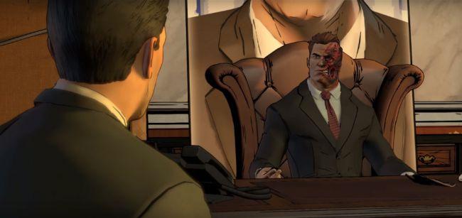 batman-the-telltale-series-episode-3-release-date