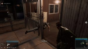 mafia_3_graphical_glitches_through_wall-1024x576