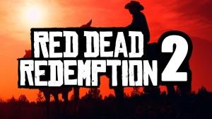 reddead2