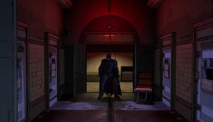 batman-ep-5-5