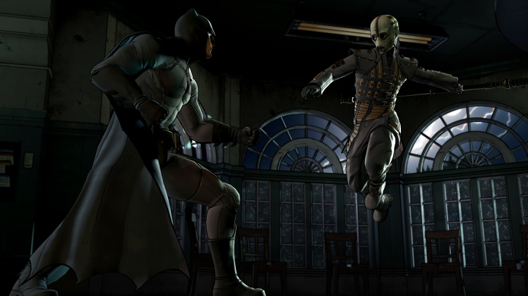 batman-the-telltale-series-ep-5-city-of-light-ps4-review-3.jpg
