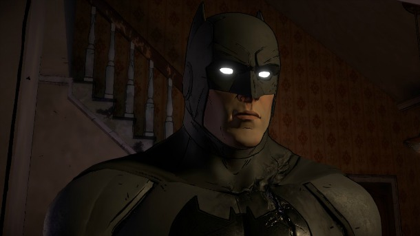batman610