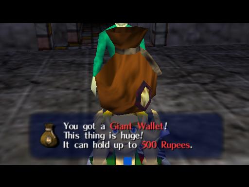 giantwallet
