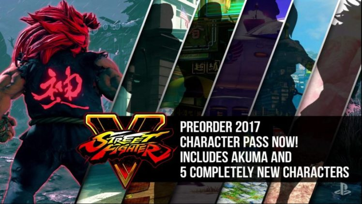 street-fighter-v-season-2-characters-840x473