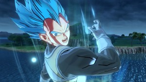 dragon-ball-xenoverse-2-2-1-1280x720