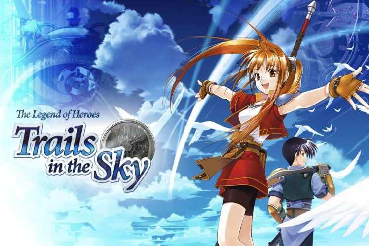 trailsinthesky-1313771692