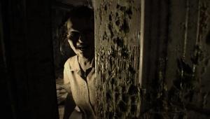resident-evil-7-047