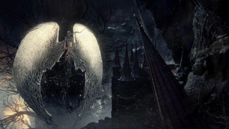dark_souls_3_the_ringed_city-11